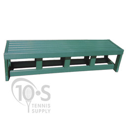 Superb Durawood Dent Saver Bench 6 Lamtechconsult Wood Chair Design Ideas Lamtechconsultcom