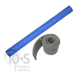 Replacement Rollers, Blades, & Squeegee Parts