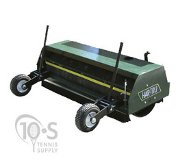 Tow Rollers