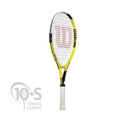 Kids Tennis Racquets