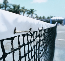 Tennis Net Accessories