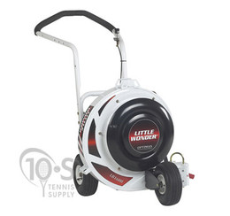 Power Blowers & Vacuums