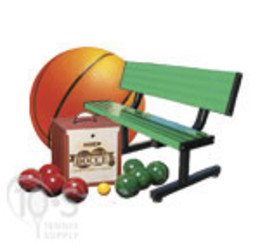 Benches & Other Sports