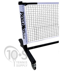 Portable Pickleball Net Systems