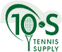 Tennis Supply