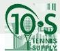Tennis Supply